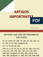 Artigos Importantes damasio .pdf
