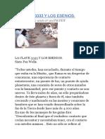 LA CLAVE 3333 Y LOS ESENIOS.docx
