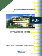 intelligent_house.pdf