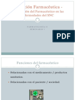 1.- Farmacología II - Seminario 1 (1)