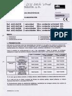 Manual de funcionamiento y esquemas electricos.pdf