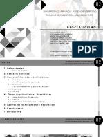 NEOCLACISMO - 18.04.18 (1)
