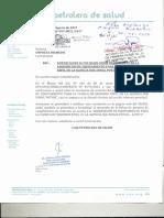 Nota Resolucion Contrato