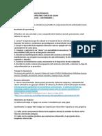 GUIA1 DE LABORATORIO NEOPLASIA DE COLON.docx