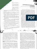 2018-03-04 19-50.pdf