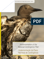 plano_nacional_contingencia.pdf