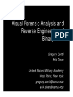 Visual Forensic Analysis and Reverse Engineering of Binary Data.pdf