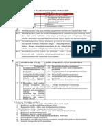 RPP8.SMT.2.18.programpendidikan.com.docx