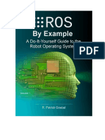 ROS by Example Vol.1.pdf