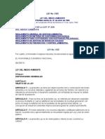 MEDIO AMBIENTA 13333.pdf