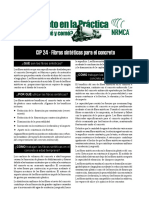 CIP24es-FIBRAS PARA CONCRETO.pdf