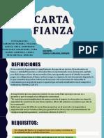 EXPOSICIÓN CARTA FIANZA (1).pdf