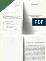 Renan Frighetto - Cultura na Antiguidade Tardia.pdf