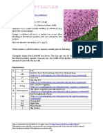 tulips_and_butterflies_eng_v2.pdf