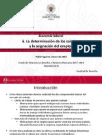 Ec_Lab RRLL 17-18-6_Determinacion de Los Salarios