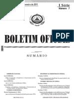 bo_14-02-2011_7.pdf