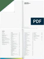 THOMPSON, Nato - Living as Form.pdf
