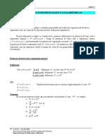 Algebra 05