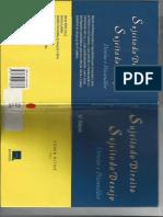 157471920-Sujeito-Do-Direito-Sujeito-Do-Desejo-Sonia-Altoe.pdf