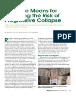 Simple_Menas_for_Reducing_the_Risk_of_Progressive_Collapse.pdf