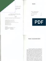 [Livro] SPIVAK. Pode o subalterno falar.pdf