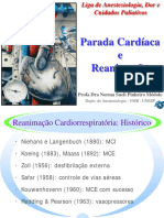 parada_cardiaca.pdf