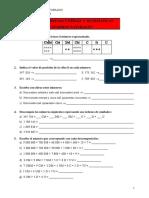 351170734-Repaso-Verano-matematicas-5º-pdf.pdf