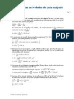 Solucions_Tema_6 (1)