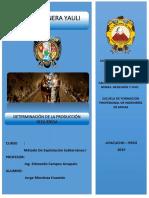 RITMO DE PRODUCCIÓN.docx