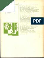 Domenicolucchesi Fresadoplaneaaladrado 130121145436 Phpapp01 89