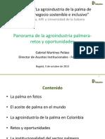Panoramaagroindustriapalmeraretosyoportunidades_opt.pdf