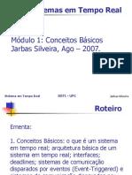 TR_Conceitos_Basicos.ppt