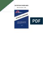 3c4d391a4 MSF nutrition.pdf