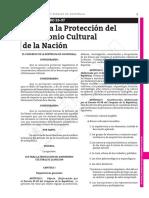 20_LeyProteccionPatrimonio