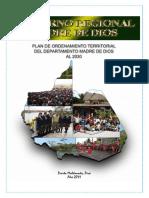 OT_Madre de Dios_Peru.pdf