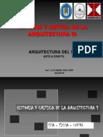 artscrafts-2011-ii-120825134741-phpapp02