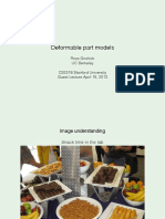 dpm method by girchek.pdf