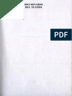 DICCIONARIO ANNE UBERSFELD.pdf