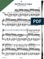 Auf dem Wasser zu singen.pdf