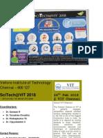 Sci Tech 2018