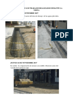 La Supervisión de La Obra de Pavimentado (1)