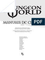 Dungeon World - Material de Apoio.pdf