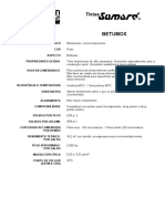 Betumox.pdf