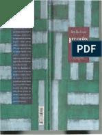 23. CEVASCO, Maria Elisa. Dez lições sobre os Estudos Culturais.pdf