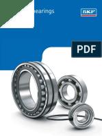 Rolling bearing SKF General Catalogue _Mar 2016.pdf