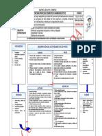 Servicio-Farmaceutico.pdf