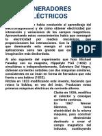 Generadores Eléctricos.pdf