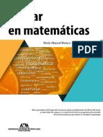 pensar_en_matematicas_web.pdf