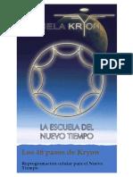 48-pasos-de-Kryon.pdf