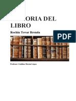 Historia Del Libro.docx 1